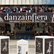 Danza In Fiera 2019