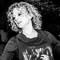 Foto Monica Benesperi Dance Studio Firenze