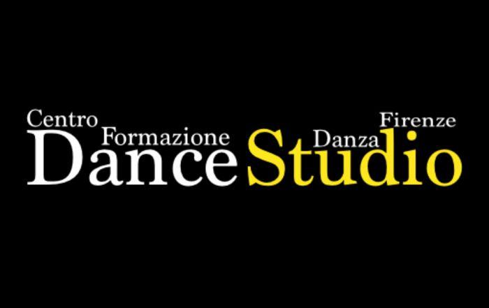 Immagine Eventi Danza Dance Studio