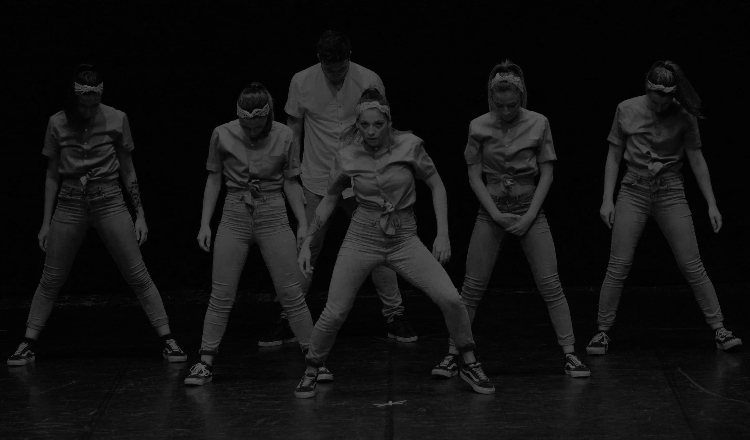 Slide-Home-Dance_Studio-Scuola di Danza Firenze